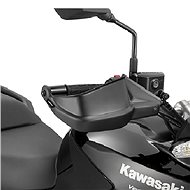 KAPPA ochrana rúk z plastu Kawasaki Versys 650 (10-16)/1000 (15-16) - Kryt