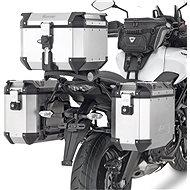 KAPPA montáž pro Honda CB 500 X (13-16) - Montážna súprava