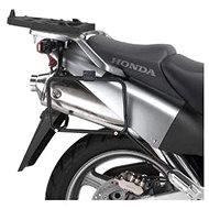 KAPPA montáž pre Honda XL 1000 Varadero/ABX (03 – 06) - Držiaky bočných kufrov