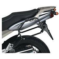 KAPPA montáž pre Yamaha TDM 900 (02 – 14) - Držiaky bočných kufrov