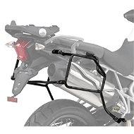 KAPPA montáž pre Yamaha FZ 600 (04-06)/Fazer 600 (04-07) - Montážna súprava
