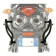 KAPPA montáž pre Honda CBF 500/600 S, N (04 – 12), CBF 1000/ABS (06 – 09) - Držiaky bočných kufrov