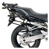 KAPPA montáž pre Yamaha FZ 600 (04 – 06)/ Fazer 600 (04 – 07) - Držiaky bočných kufrov