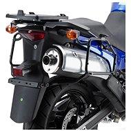 KAPPA montáž pre Suzuki DL 650 V-Strom (04 – 11) - Držiaky bočných kufrov