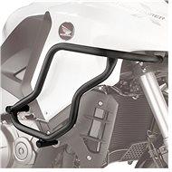 KAPPA trubkový padací rám pre Honda VFR 1200 X Crosstourer (12-15) - Padací rám