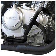 KAPPA rúrkový padací rám pre Honda CBF 125 (09 – 14), CB 125F (15 – 16) - Padací rám