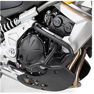 KAPPA trubkový padací rám pre Kawasaki Versys 650 (07–14) - Padací rám