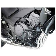 KAPPA rúrkový padací rám pre Honda CBF 1000 (06 – 10) - Padací rám