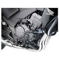 KAPPA trubkový padací rám pro Honda CBF 1000 (06-10) - Padací rám