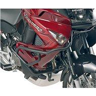 KAPPA trubkový padací rám pro Honda XL 1000V Varadero / ABS (07-12) - Padací rám