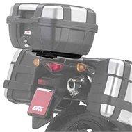 KAPPA montáž pre Suzuki DL 650 V-Strom L2-L3 (11-16)