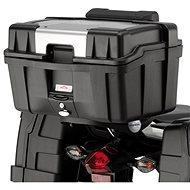KAPPA montáž pro Honda NC 700X/S (12-13), NC 750X/S (14-15), NC 750X/S DCT (14-15)