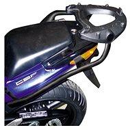 d6cd704e011a2 KAPPA montáž pro Honda CBF 500 (04 – 12), CBF 600S/N