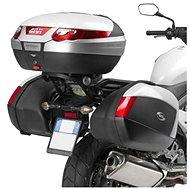 2b2d1896a32a3 KAPPA montáž pro Honda CB 500 F (2016) - Montážna súprava