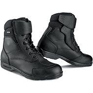 STYLMARTIN Stone Laces 42 - Topánky na motorku