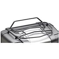 KAPPA prídavný nosič na kufor KAPPA K53 - Príslušenstvo