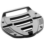 KAPPA hliníková platňa pre kufre Monolock