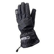 KAPPA vodoodolné návleky na rukavice S - Návleky