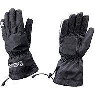 KAPPA vodoodolné návleky na rukavice XL - Návleky