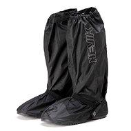 HEVIK vodoodolné návleky na topánky XXL - Návleky