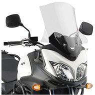 GIVI 3101 DT plexi čiré Suzuki DL 650 V-Strom L2-L6 (11-16) - Náhradný diel