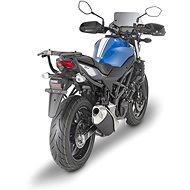 GIVI 3111 FZ montážní sada Suzuki SV 650 (16) pro Monorack M5,M7,M8,M5M,M6M - Montážna súprava