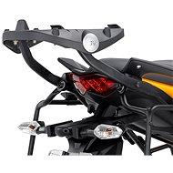 GIVI 450KIT sada na montáž PLR a PLXR 450 Kawasaki Versys 650 2010 - Montážna súprava