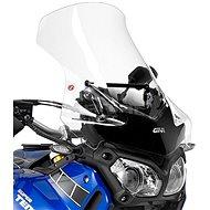 GIVI D 2119ST plexi číre Yamaha XT 1200ZE Super Teneré (14 – 15) - Náhradný diel