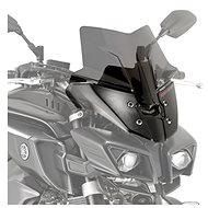 GIVI D 2129B plexi čierne (nízke športové) Yamaha MT-10 1000 (16) - Náhradný diel