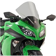 GIVI D 4108S plexi dymové Kawasaki Ninja 300 R (13 – 15) - Náhradný diel