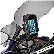 GIVI FB 2130 držák navigace do kapotáže pro Yamaha MT-07 Tracer (16-17) - Držiak