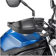 GIVI HP 3112 ochrana rúk z plastu Suzuki DL 650 V-Strom (17) - Kryty rúk na riadidlá