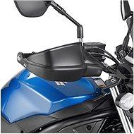 GIVI HP 5118 ochrana rúk z plastu BMW F 800 R (15 – 16) - Kryty rúk na riadidlá