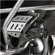 GIVI LP 5112 ochrana bodových svetlometoch BMW R 1200 GS Adventure (14 – 16) - Príslušenstvo