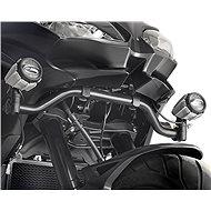 GIVI LS 4114 držiak prídavných svetiel GIVI pre Kawasaki Versys 650 (15–17) – pre S321 - Držiak