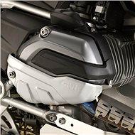 GIVI PH 5108 ochrana spodnej časti valcov BMW R 1200 GS (13 – 17), R 1200 R (15), R 1200RT, anodizovaný hliník - Kryt motora