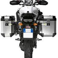 GIVI PL 2119 trubkový nosič Yamaha XT 1200Z Super Teneré (10-15) pro boční kufry řady Monokey - Držiaky bočných kufrov