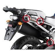 GIVI PLR 2119 trubkový nosič Yamaha XT 1200Z Super Teneré (10-15) EASY FIT pro boč. kufry - DEMONTOV - Montážna súprava