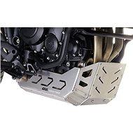 GIVI RP 5108 hliníkový kryt spodnej časti motora BMW R 1200 GS (13-17), F 800 GS Adv. (13-17) - Kryt motora