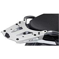 GIVI SRA 7403 nosič Ducati Hyperstrada 821 (13 – 16) hliníkový pre MONOKEY, max. 6 kg - Montážna súprava