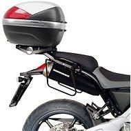 GIVI T 129 podpěry bočních brašen Yamaha MT-03 (06-14) černé - Montážna súprava