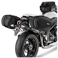 GIVI TE 2115 podpěry bočních brašen Yamaha MT-09 (13-16), černé pro systém EASYLOCK - Montážna súprava