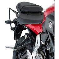 GIVI TE 2118 podpěry bočních brašen Yamaha MT-07 700 (14-15), černé pro systém EASYLOCK - Montážna súprava