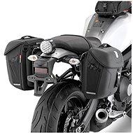 GIVI TMT 2126 trubkový držák brašen pro Yamaha XSR 700 (16) - systém MULTILOCK, pro MT501 - Montážna súprava