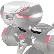 GIVI 1111 FZ montážní sada Honda NC 700X/S (12-13), NC 750X/S (14-15) pro Monorack M5,M5M,M6M