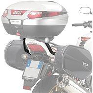 GIVI 267 FZ montážní sada pro Honda VFR 1200 F (10-16) pro Monorack M5-M5M-M7-M6M - Montážna súprava
