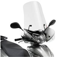 GIVI A 1153A montážna sada Honda Vision 50 – 110 (11 – 17)