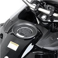 """GIVI BF 01 objímka pro uchycení tankruksaku GIVI """"TANKLOCK"""" na víčko nádrže (Suzuki) - Montážna súprava"""