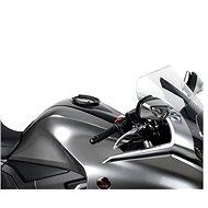 """GIVI BF 09 objímka pro uchycení tankruksaku GIVI """"TANKLOCK""""na víčko nádrže (Ducati Monster 1100 EVO - Montážna súprava"""