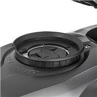 "GIVI BF 18 objímka pro uchycení tankruksaku GIVI ""TANKLOCK""na víčko nádrže (Suzuki V-Strom 1000) - Montážna súprava"